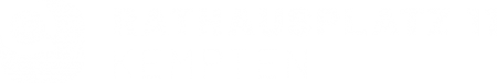 Logo_Qosy_Kempten_weiss