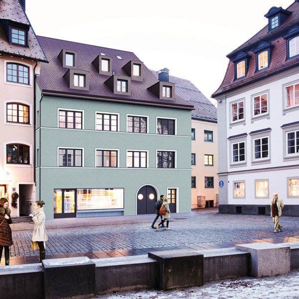 Qosy_Projekt_Kempten_Rathausplatz