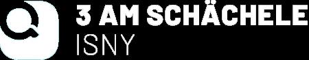logo_am_schaechele_weiss